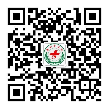 安徽省太和中医药网