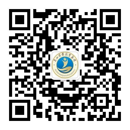 江苏昆山前景学校