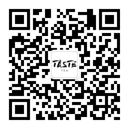 Tastetea品茶