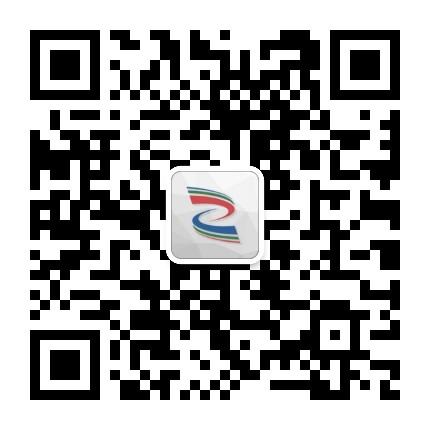 肇庆市广播电视台