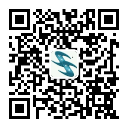 深圳松涛吸引力法则