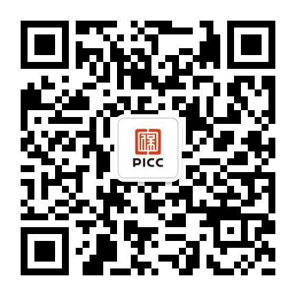 宁波人保财险