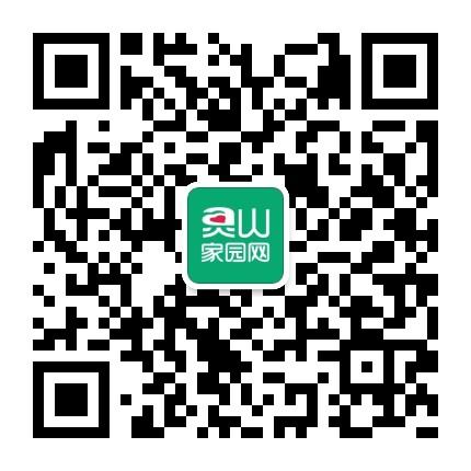 灵山家园网