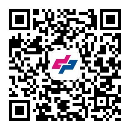 安吉县中医医院
