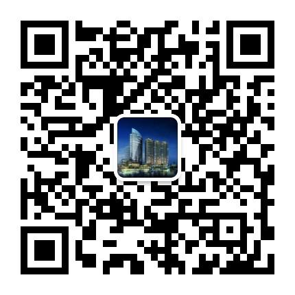 安庆汇峰广场购物中心