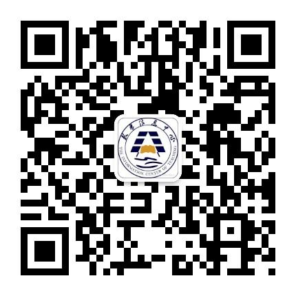 新乡医学院三全学院教学信息中心