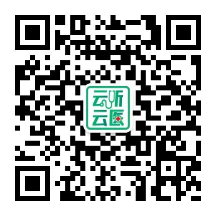 央广网健康