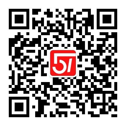 51庐江网