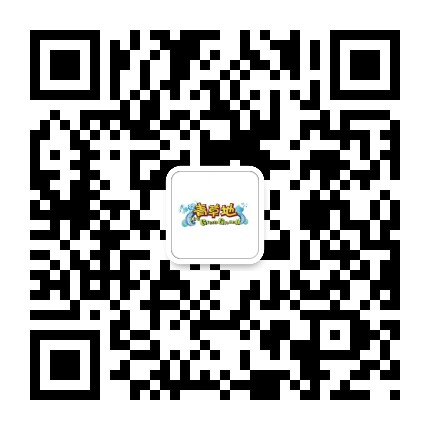 宜昌广电青草地