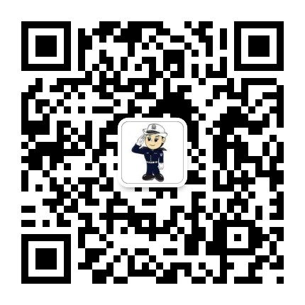 贺州交警昭平大队
