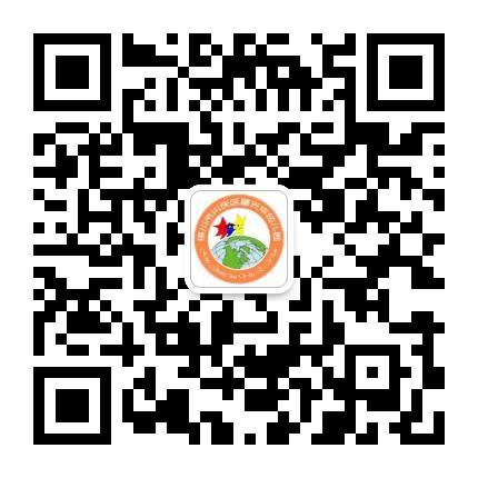 银川市星光华幼儿园