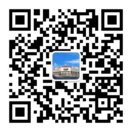 玉田供销大厦北方购物有限公司