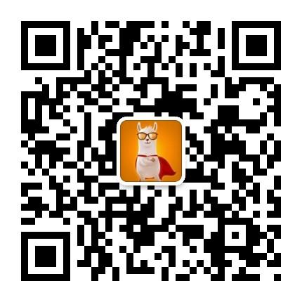 微信公众号 省马外卖新号 gh_644c824f48a5