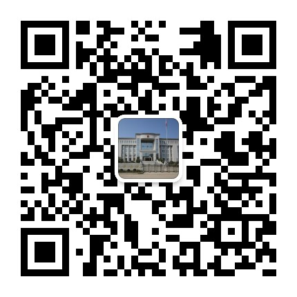 江西省永丰县人民法院