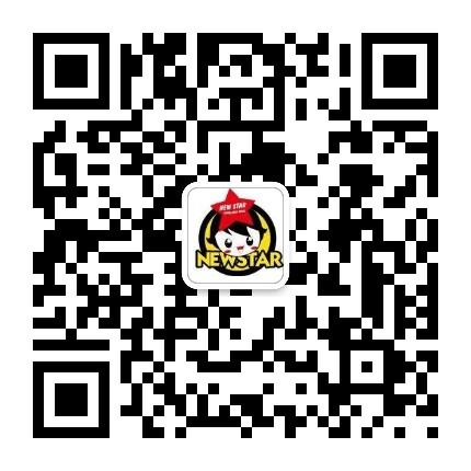 牡丹江小新星英语学校