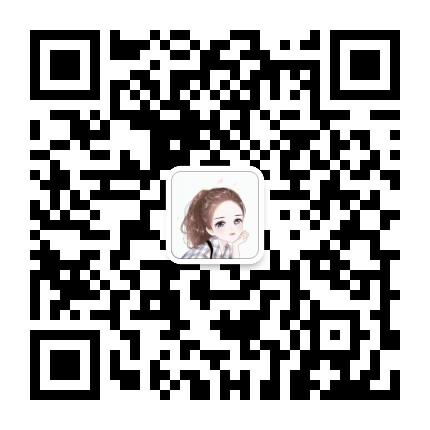 百晓云网课