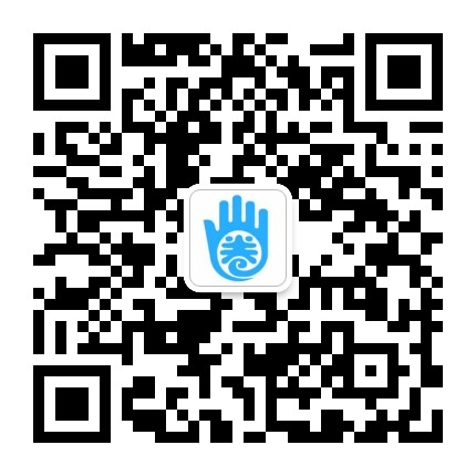 江阴佰事通便民服务