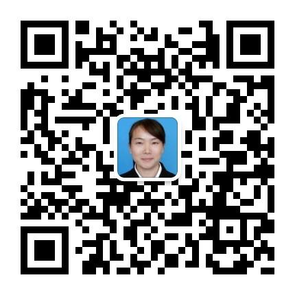 安徽淮南律师程韦伟
