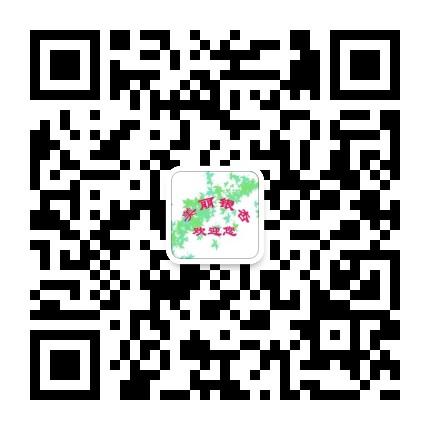 陇南徽县银杏树乡