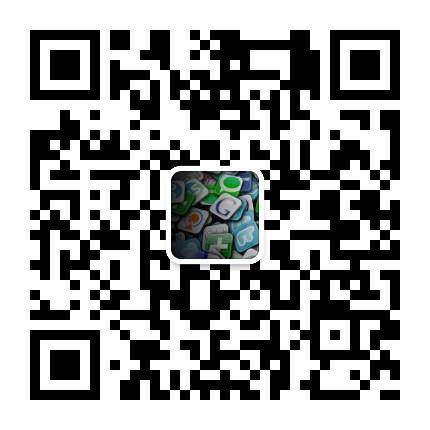北京新媒体故事