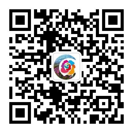 江西会昌月亮湾旅游