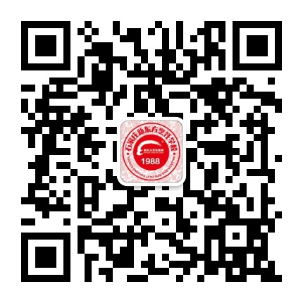 石家庄新东方烹饪学校