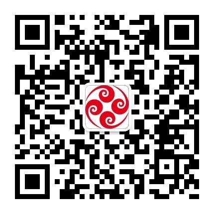 灵武农村商业银行