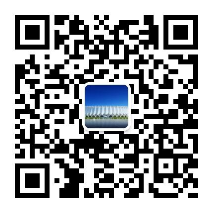 荆州体育中心
