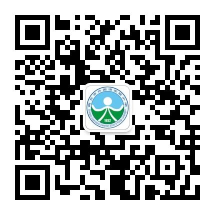 商丘市外国语实验小学