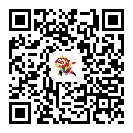 连云港旅游局