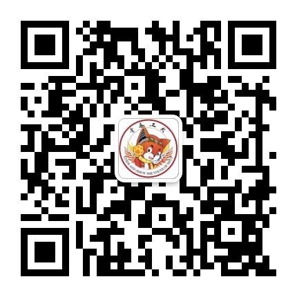合肥工业大学团委