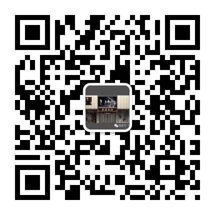 咸宁温泉欧亚名店