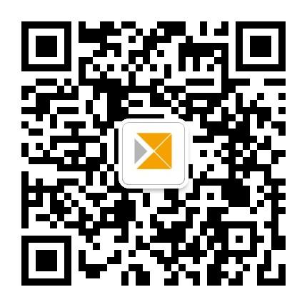 大连星海会展旅游集团