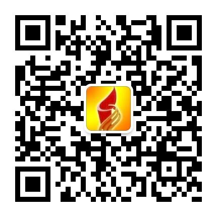 林州生活网