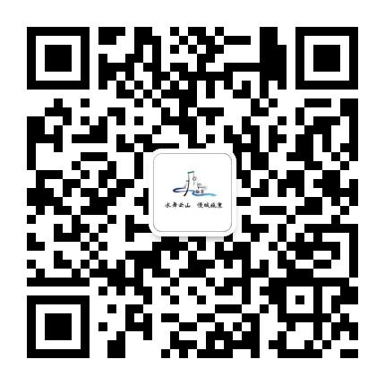 贵州施秉旅游景区