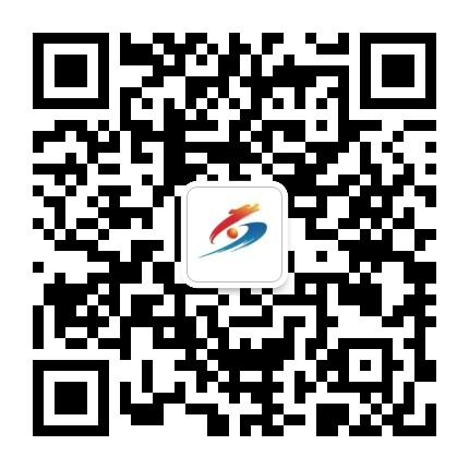 淮阳县广播电视台