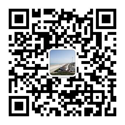翡翠湾滨海度假景区