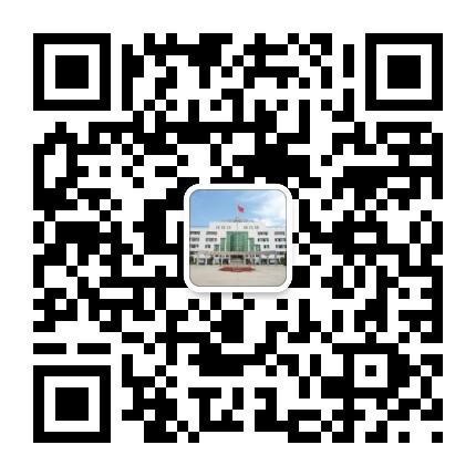 博爱县职业中专