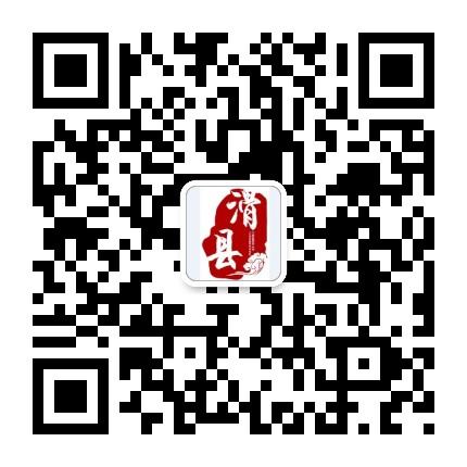 滑县信息港