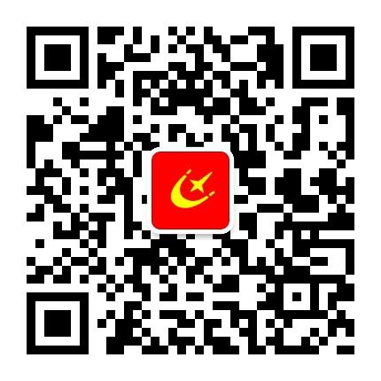 邵东创新实验学校