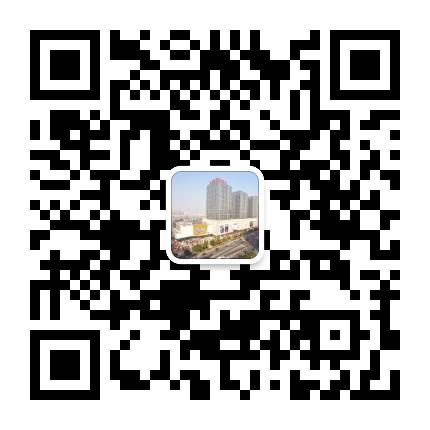常州新北万达广场