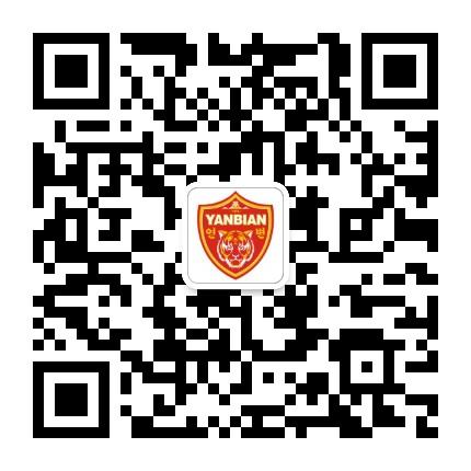 延边富德足球俱乐部