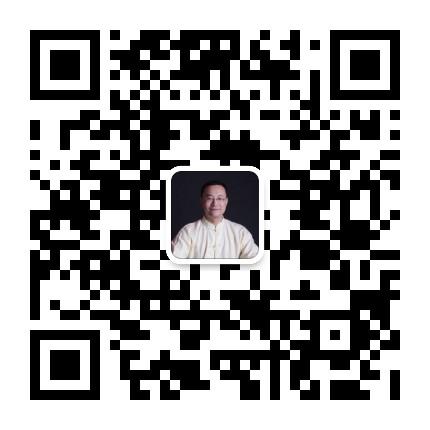 中医彭鑫博士工作室