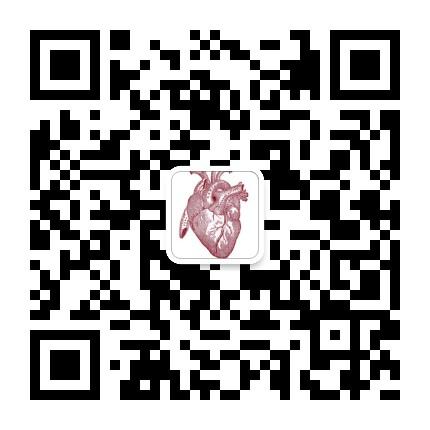 心脏病防治联盟