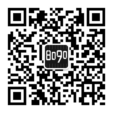 晋城8090