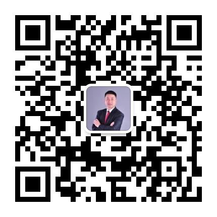 岳阳平江县律师袁伟民