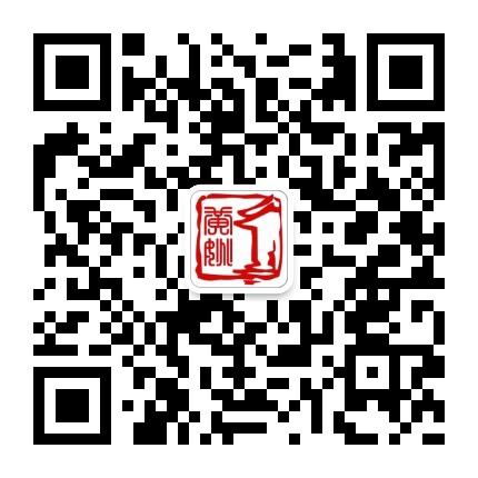 广西贺州黄姚古镇景区