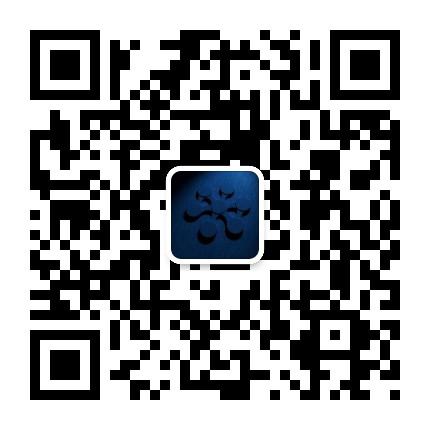 乐康优享-微信二维码