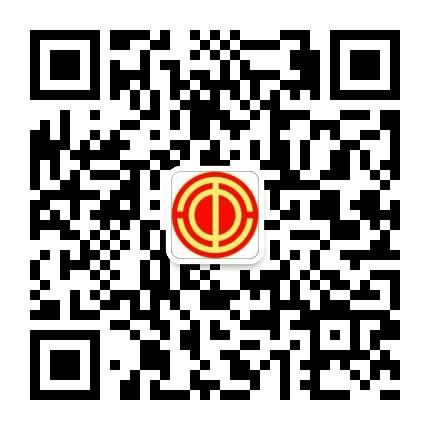 郑州工会会员服务