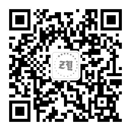 上海梓域资产管理有限公司